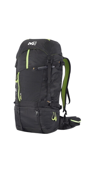 Millet Ubic 40 Backpack noir